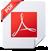 CRA Checklist in PDF format